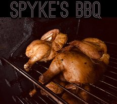 Spyke's Bar-B-Que & Catering