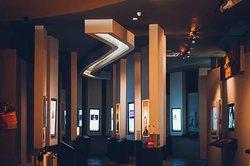 Museum of Marketing 3.0