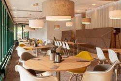 Restaurant Freis