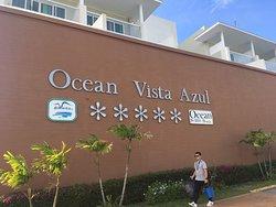 Ok Resort