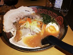 Vera cucina giapponese