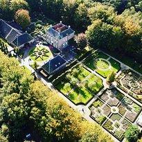 Beeldenpark de Havixhorst