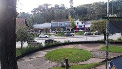 Estação Emilio Ribas