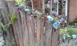 Ateliê Lápis-lazuli