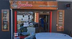 Jamboe