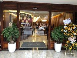 Excellent hotel in Hanoi's Old Quarter