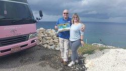 Vacation Jamaica Tours