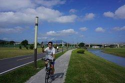 Xing Fu Water Park
