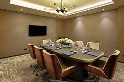 Executive Lounge 行政酒廊