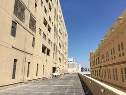 Al Mulla Plaza