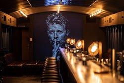 Luetzow Bar