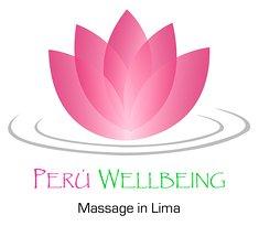 Peru Wellbeing