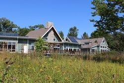 Aldo Leopold Nature Center