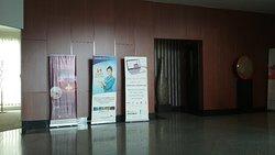 Swiss-Belhotel Samarinda Kalimantan Timur