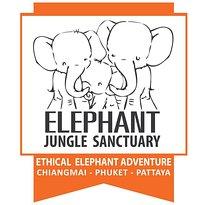 Elephant Jungle Sanctuary Samui