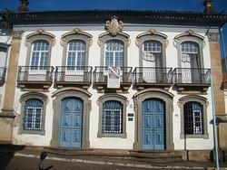 Museu Arquidiocesano de Arte Sacra
