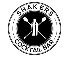 Shakers Cocktail Bar