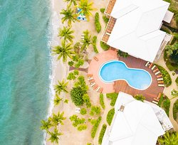 Laru Beya Resort & Villas