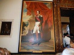 Leopold I van belgié
