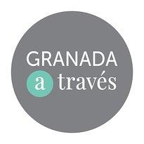 Granada a Través, Rutas con Carácter