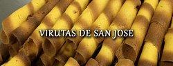 imagen Pastelería Nava en Zaragoza