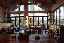 Industry Lane Eatery
