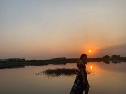 Best tour guide in Mandalay/Bagan