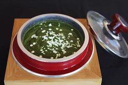 阿拉伯扁豆汤|Arabic Lentil Soup
