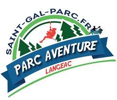 Logo du parc, qu'en pensez vous?