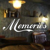 Memories Cafe Music Bar