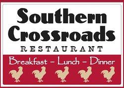 Southern Crossroads Restaurant