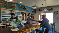 Chetco Brewing Company