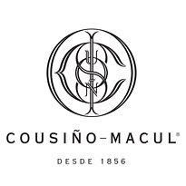 Cousino Macul