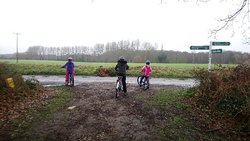 Broadland Cycle Hire
