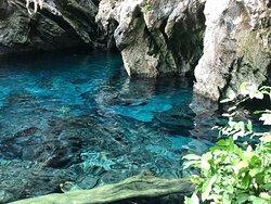 Lagoa Do Japones