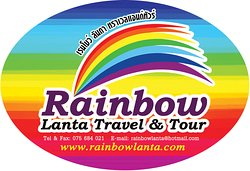 Rainbow Lanta Travel and Tour