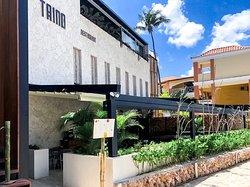 Taino Restaurant