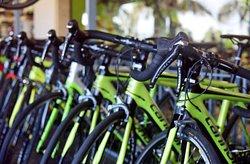 Free Motion Bikecenter - Meloneras