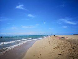 Fin de semana en  Meliá Fuerteventura