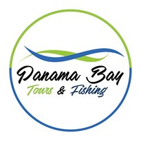 Panama Bay Tours & Fishing