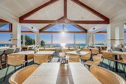 BMD Northcliffe Surf Club