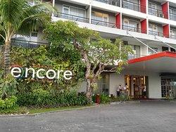 Ramada Encore Bali, Seminyak