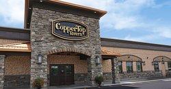 Copper Top Tavern Vestal