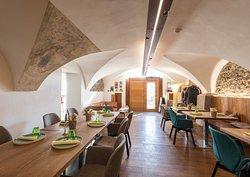 Gasthof LAMM Essen & Kultur