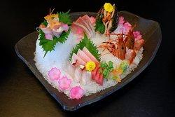 Iketeru Restaurant