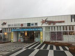 Neopasa Hamamatsu Outbound