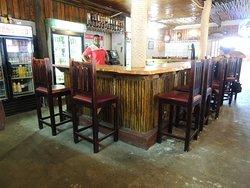 Fishermans Restaurant & Pub