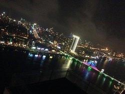 Danang view
