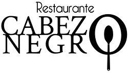 Restaurante Cabezo Negro, situado en Calasparra, en el paraje del Cabezo Negro, Ctra al Santuario de la Esperanza s/n.
