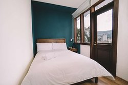 Rooms Private Shared Selina Quito